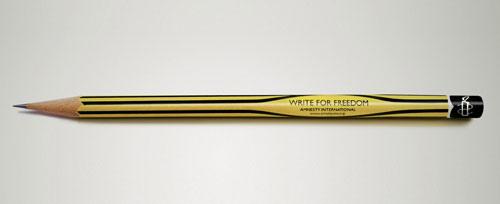 amnistia-internacional-escribe-para-la-libertad-saatchisaatchi.jpg