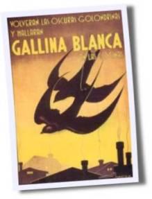 gallina-blanca_polaroiz.jpg