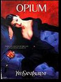opium.jpg