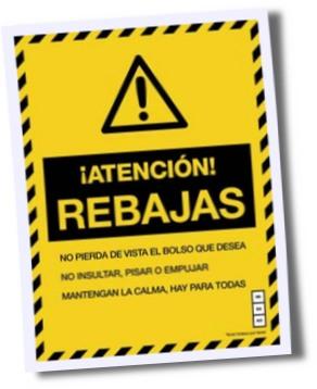 rebajas_polaroiz.jpg