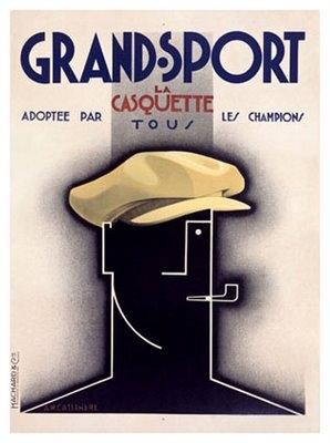 cassandregrand-sport-19311.jpg