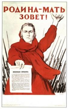 realismo-sovietico.jpg